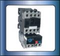 TEC Motor Starters