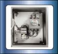 TECX Combination Motor Starters