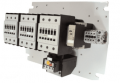 XLS Reduced Voltage Motor Starters