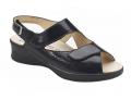Sandals 2402751