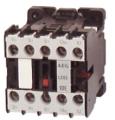 XLS Mini Motor Starters