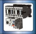 TEC Reversing Motor Starter