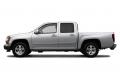 GMC Canyon 2012 Truck