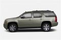GMC Yukon 2012 SUV