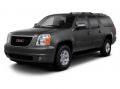 GMC Yukon XL 1500 2012 SUV