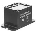 30 AMP Panel Mount or PCB Power Relay