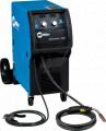 Millermatic® 350P Welder