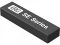 SE series inverters