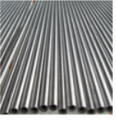 Aluminum round rods