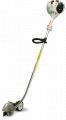 Edger STIHL HomeScaper Series™ FC 56 C-E