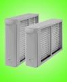 Humidification & Ventilation