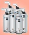 Bradford white hot water tanks
