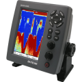Sitex Svs-650 Dual Freq Color 6.5