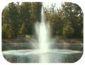 G Series Fountains