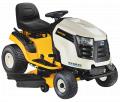 Lawn Tractor LTX 1042 KW