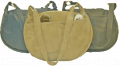 Large Daytripper Leather HandBag
