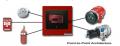 Eagle Quantum Premier® (EQP) System