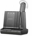 Savi 700 Series Headset