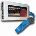 XDS560v2 System Trace Emulator
