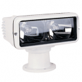 RCL-100D Searchlight 200,000 CD Remote-Controlled Searchlight