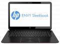 HP ENVY Sleekbook 6z-1000