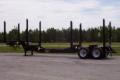 Full Load Series Low Profile (Plantation)