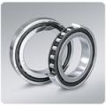 Precision Machine Tool Bearings