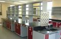 Metal Laboratory Furniture