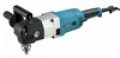 Electric Drills Makita Model# DA4031