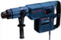 Hammer Drill Bosch Model# 11245EVS