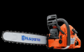 Chain Saw Husqvarna 372XP