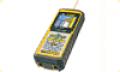 Measuring Tools Stabila LD500