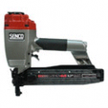 Stapler Senco SNS45XP