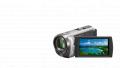 SD Memory Card Camcorder