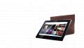 Sony Tablet S 16GB