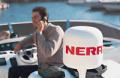 GMPCS Inmarsat Nera Worldphone Marine