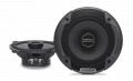 """SPE-5000 5-1/4"""" Coaxial 2-Way Speaker Set"""