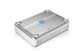 Marine Mono Power Density Digital Amplifier