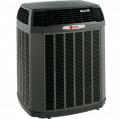 Air Conditioners TRANE XL16i