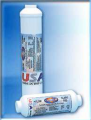 Water Filters OMNIPURE