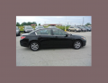 Honda Accord 2.4 SE 2012 Vehicle