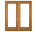 Architect Series Hinged Patio Door