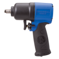 Super Duty Impact Wrench CAT2150