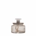 Soft Light Clear Liquid Candle