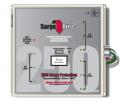 AC Power Line Protectors - SPD's