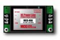 Direct Current Protectors MCG-12A - MCG-130A