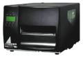 Microplex LogiJet T6 Thermal Printer
