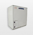 Water Source Heat Recovery Systems