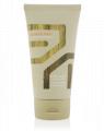 Aveda Men Pure-Formance™ Shave Cream
