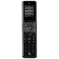 18-device universal remote control